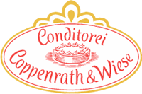 Logo Coppenrath